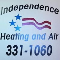 Independence Heating and Air