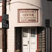 Pregnancy Testing Westbank - Community Center for Life