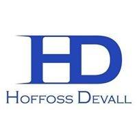 Hoffoss Devall, LLC