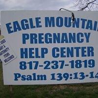 Eagle Mountain Pregnancy Help Center