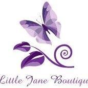 Little Jane Boutique
