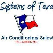 A/C Systems of Texas, Inc.