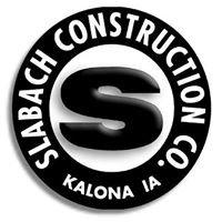 Slabach Construction