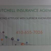 Mitchell Insurance Agency LLC