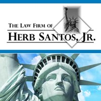 The Law Firm of Herb Santos, Jr.
