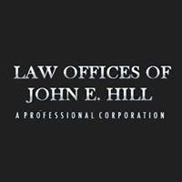 Law Offices of John. E. Hill