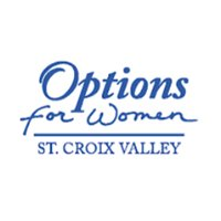 Options for Women St. Croix Valley
