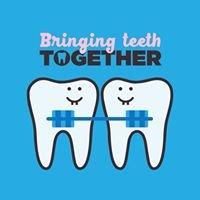American Fork Orthodontics