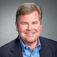 Steve D Townes Realtor - Worth Properties, LLC