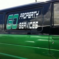 Go Property Services