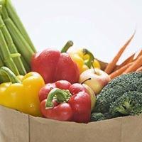 Steve's Farm Fresh Produce