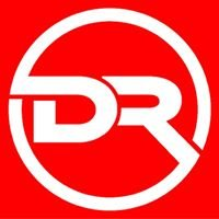 District Remix