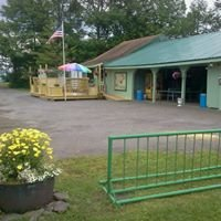 Meadow-Vale Campsites