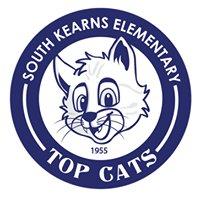 South Kearns Elementary