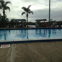 Laurieton Swimming Pool