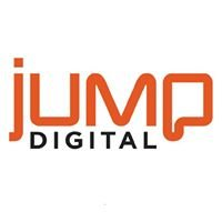Jump Digital Inc.