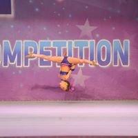 Ashley's Dance Company