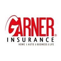 Garner Insurance