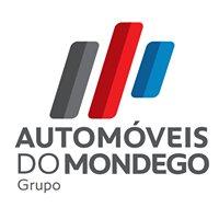 Automóveis Do Mondego