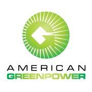 American Greenpower USA
