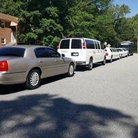 Piedmont triad transportation