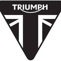 TNT Triumph of Quincy, IL