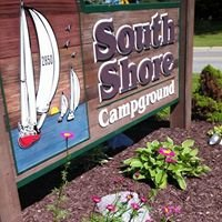 South Shore Campground