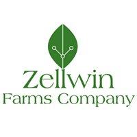 Zellwin Farms Company