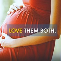 ABC Pregnancy Resource Center