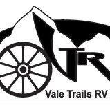 Vale Trails R.V. Park