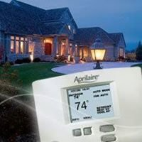 J&P Heating and Air Conditioning, Inc.