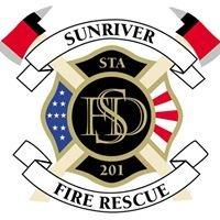 Sunriver Fire and Rescue