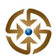Ground / Water Treatment & Technology, LLC - GWTT