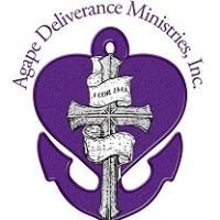 Agape Deliverance Ministries, Inc.