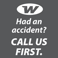 Watermans Collision Repairs