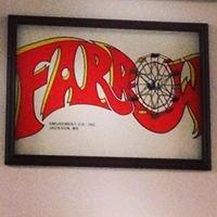 Farrow Amusement Co