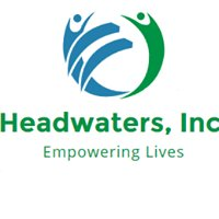 Headwaters, Inc.