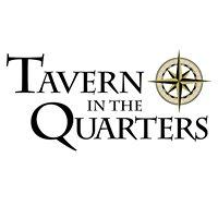 Tavern in the Quarters