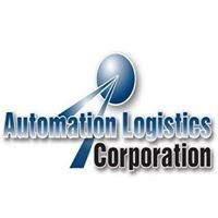 Automation Logistics Corporation