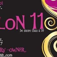 Salon 11