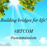Bridges To Cross Outreach Ministry