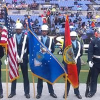 The Baltimore Polytechnic Institute AFJROTC