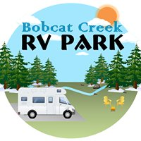 Bobcat Creek RV Park