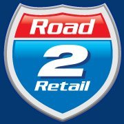 Road 2 Retail