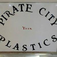 Pirate City Plastics