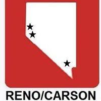 Reno Carson Messenger Service Inc Lic #322