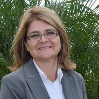 Janelle Laurenzano, Vero Living, Real Estate Coach/Broker Assoc KW of Vero