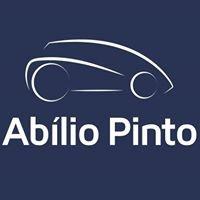 Automóveis Abílio Pinto
