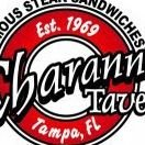 Charann's Tavern Tampa