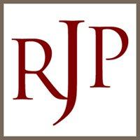 Richard J. Plezia & Associates